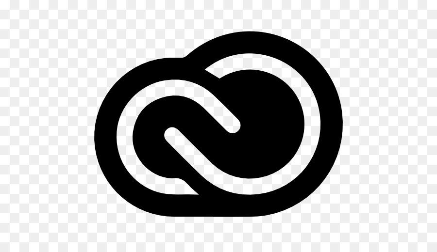 Adobe Logo.