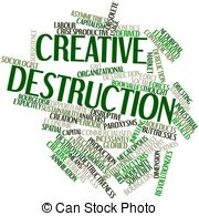 Creative destruction Clipart and Stock Illustrations. 2,077.