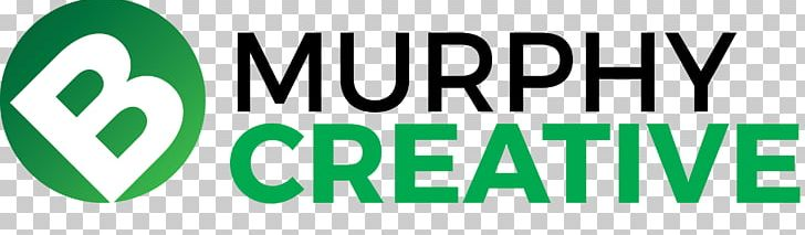 Logo New York City Creative Destruction Lab Organization.