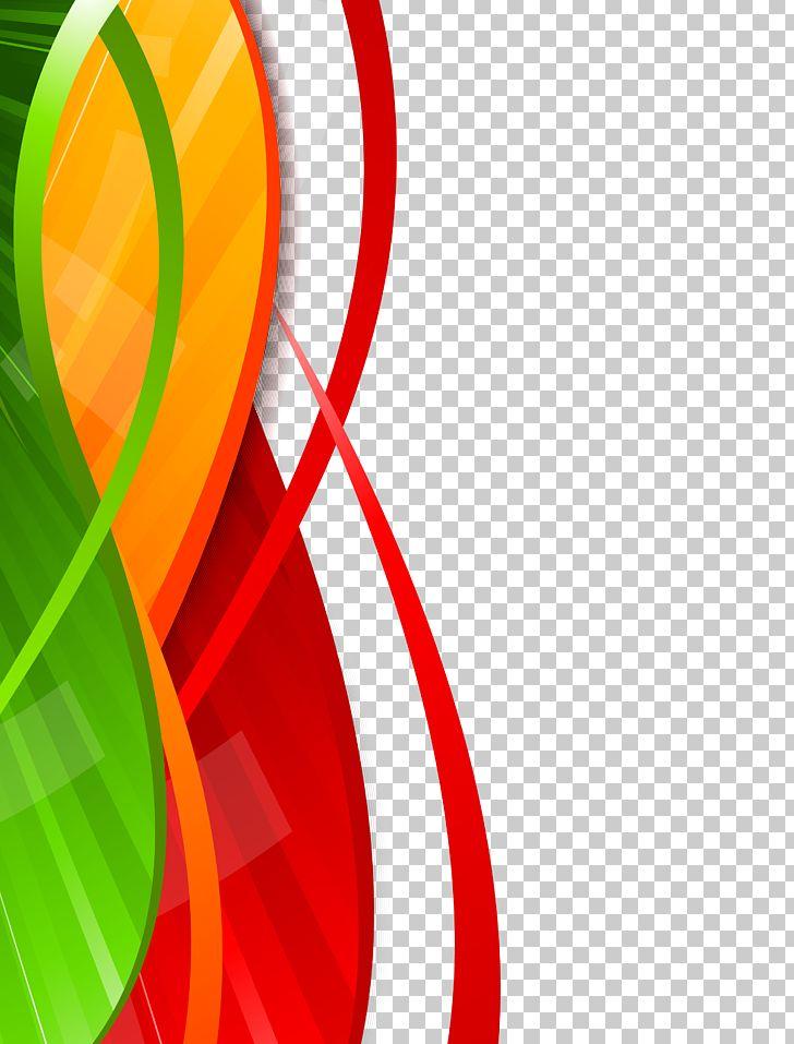 Creative Design PNG, Clipart, Color, Computer Wallpaper.