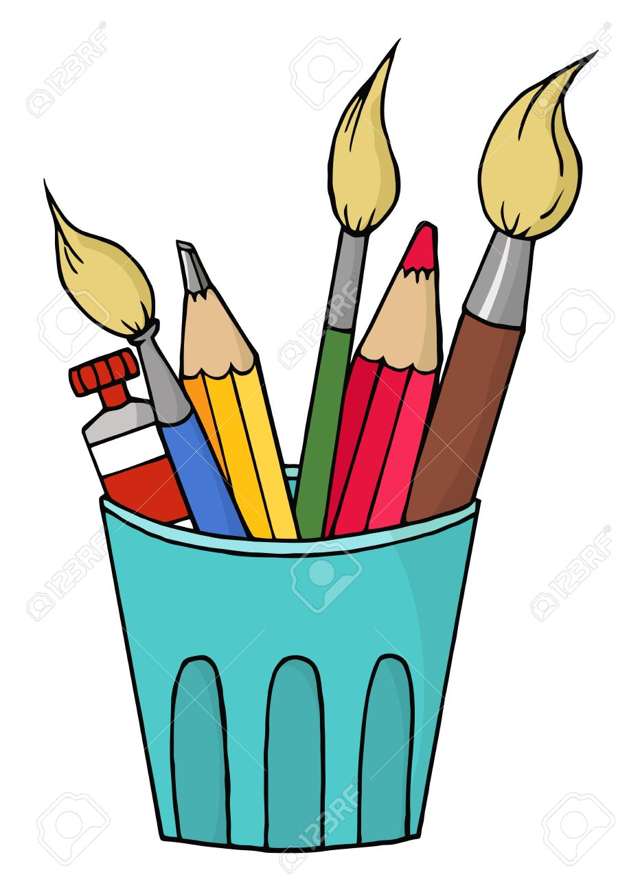 Creative clipart, Creative Transparent FREE for download on.