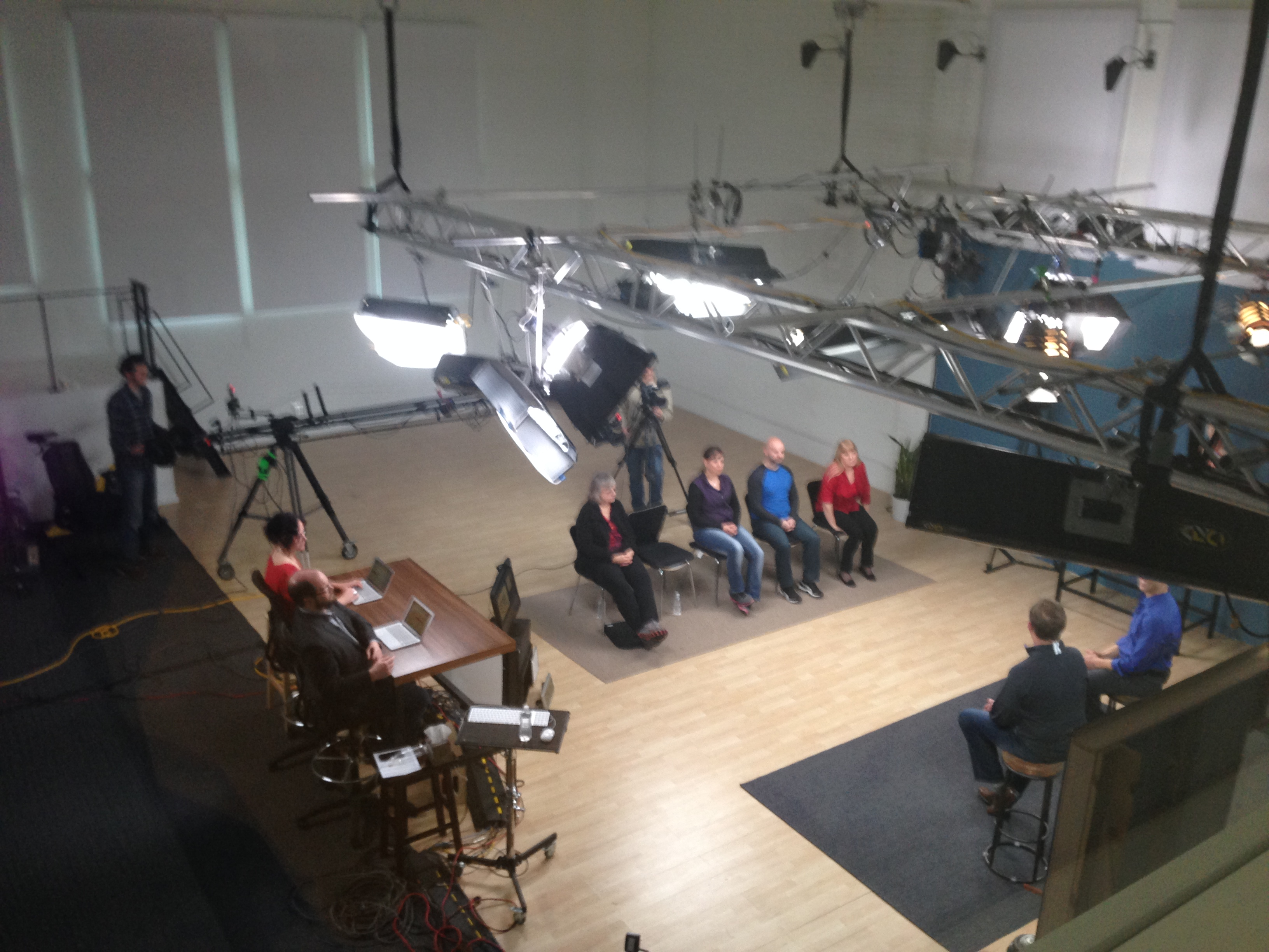 CreativeLive lands $21.5M, looks to upend online learning with.