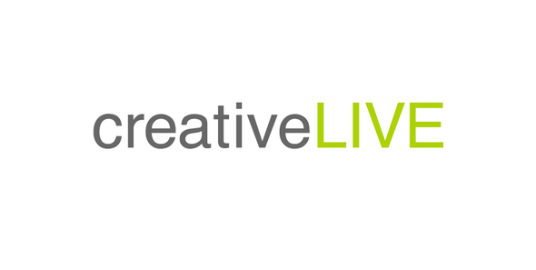 creativeLIVE Raises $21.5 Million in Series B Funding.