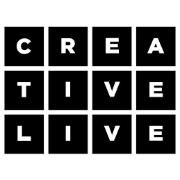 CreativeLive Reviews.