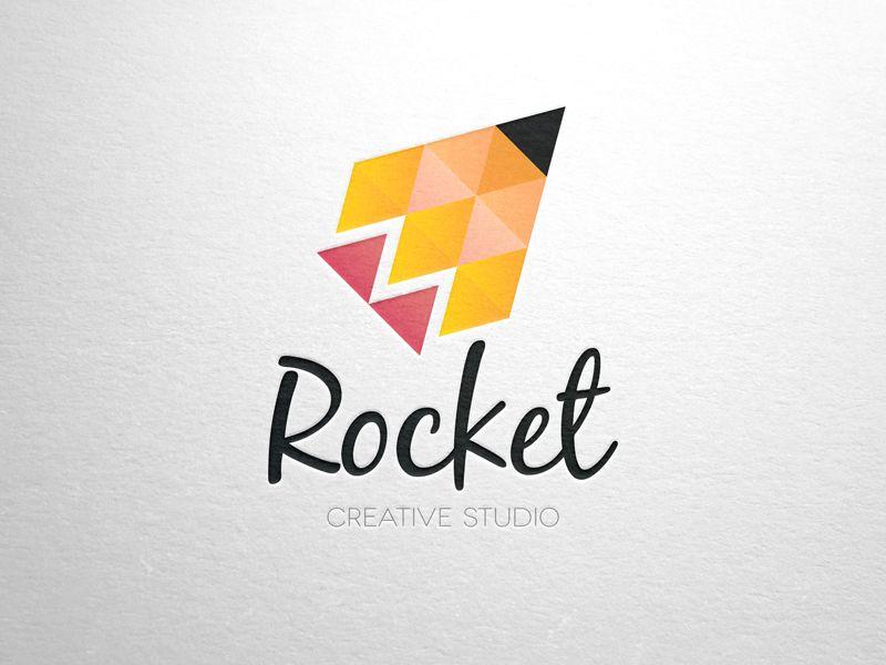 Logo Inspiration.