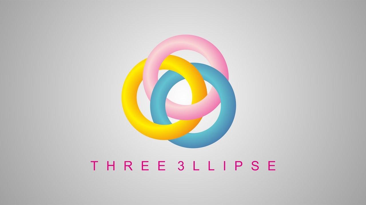Creative Logo Design Ideas.
