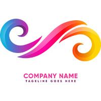 Creative Logo Design.