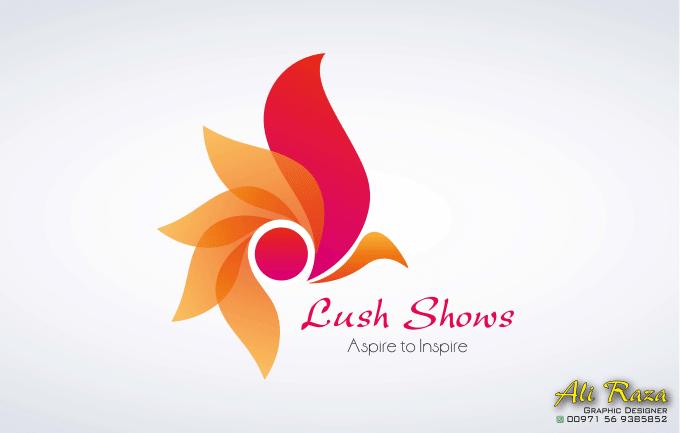 2 creative logo design within 24hrs.