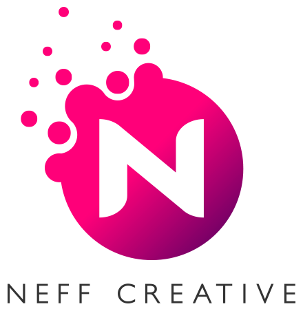 Creative Logo Design for your business in 24 hours for $15.