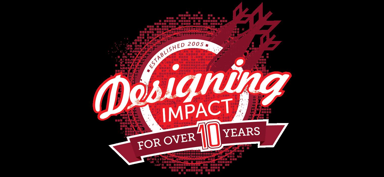 Web Design Greenville SC.