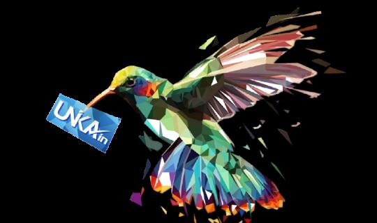 Creative Business Logo Design Company in Kolkata, India.