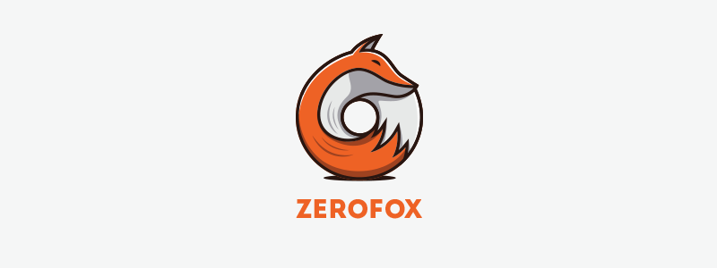 100 Most Creative Logo Designs For Your Inspiration.
