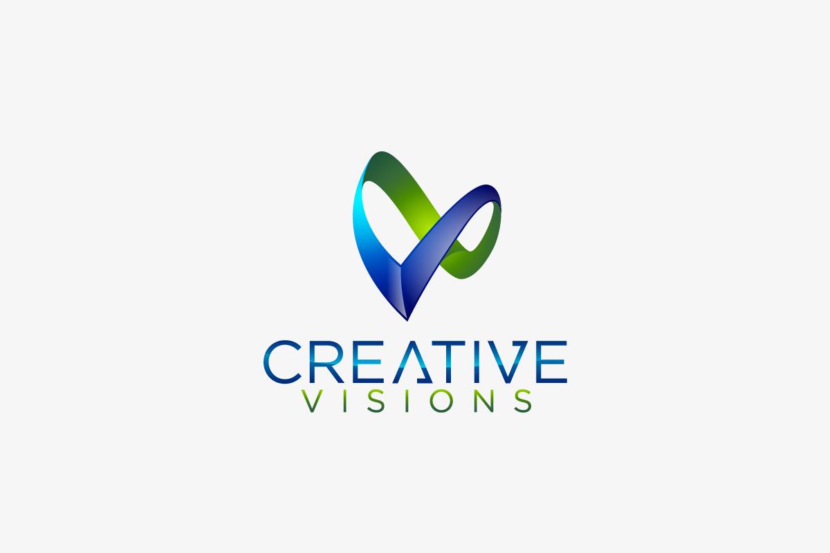 Creative Logos.
