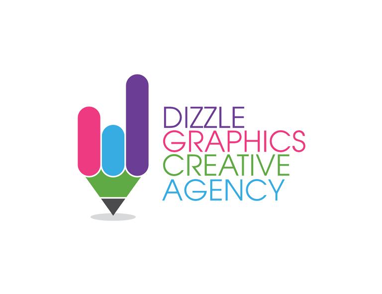 Graphic Design Logo Ideas: Make Your Own Graphic Design Logo.
