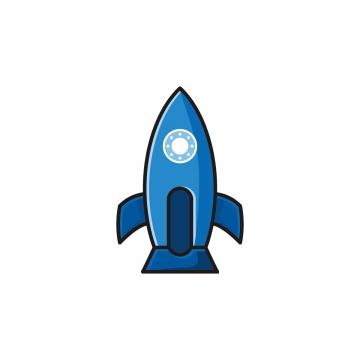 Creative Logo Design PNG Images.