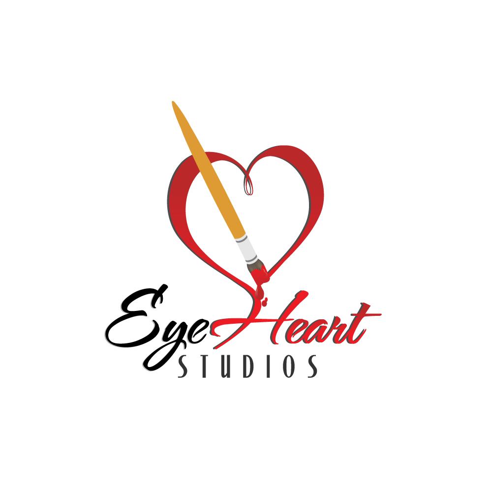 Logo Design Ideas For Graphic Designers Png (+).