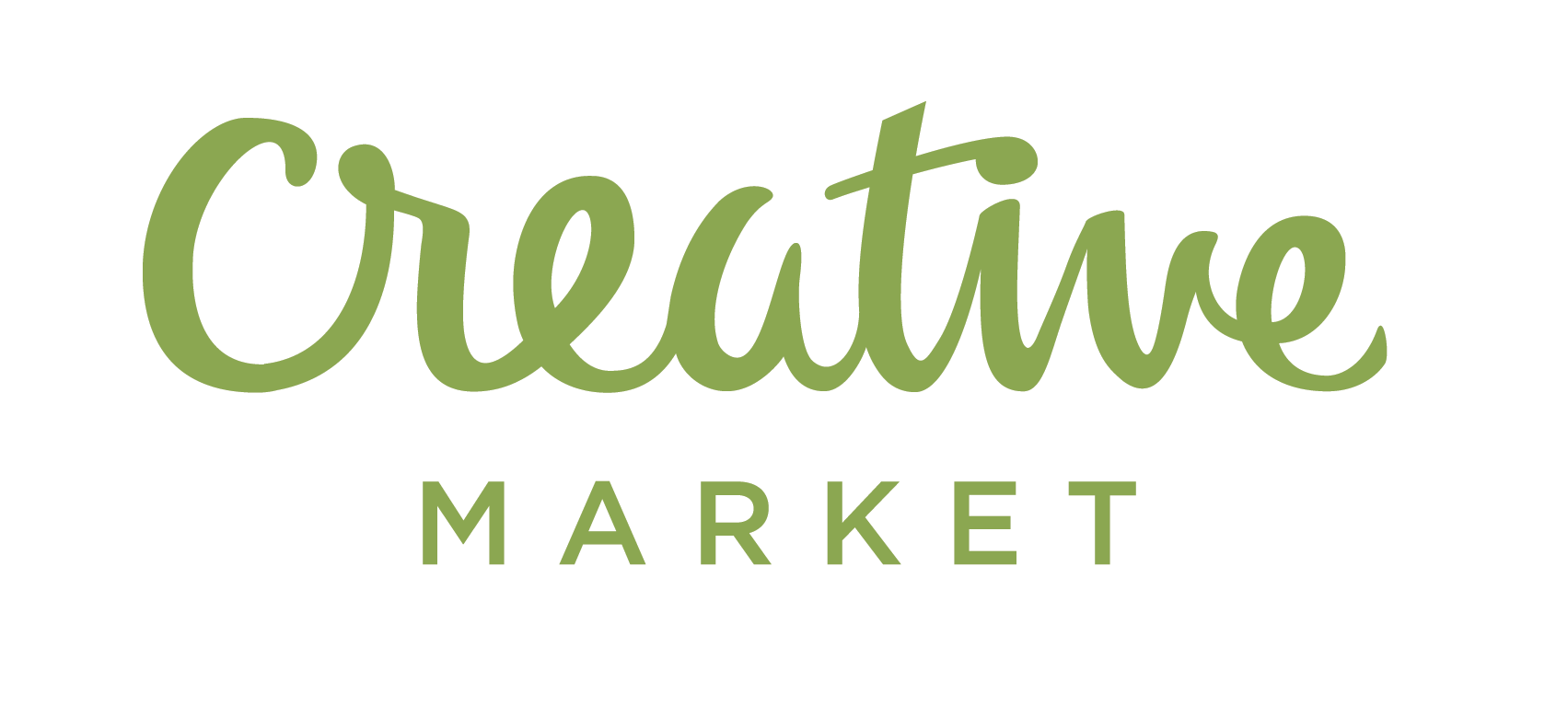 Creative Market Coupons, Discounts and Promo Codes.