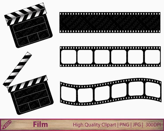 0 ideas about film strip on creative memories cliparts.