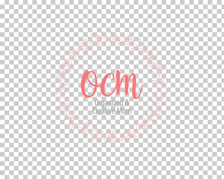 Logo Brand Font Product Pink M, creative memories.