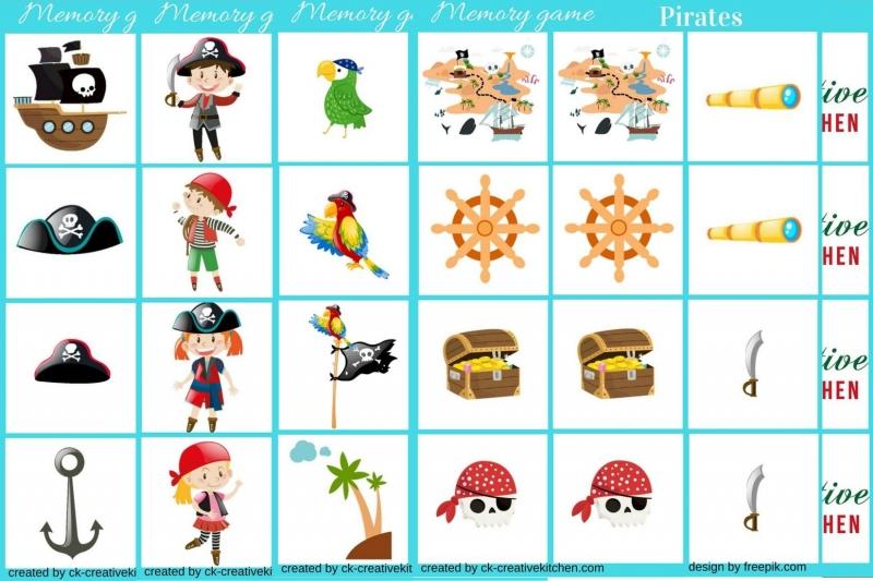 Memories clipart memory game, Memories memory game.