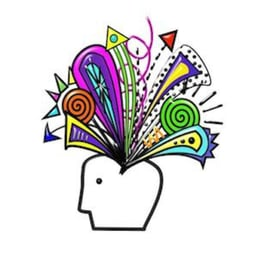 Free Cliparts Creative Minds, Download Free Clip Art, Free.