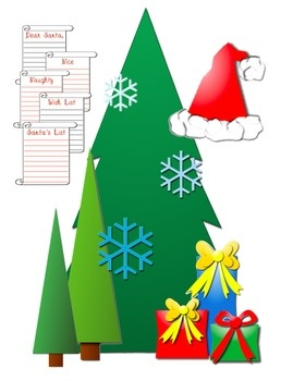 1000+ images about creative paper/clipart on Pinterest.