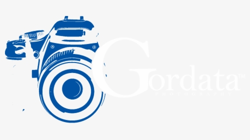 Photographer Photography Logo Design , Png Download.