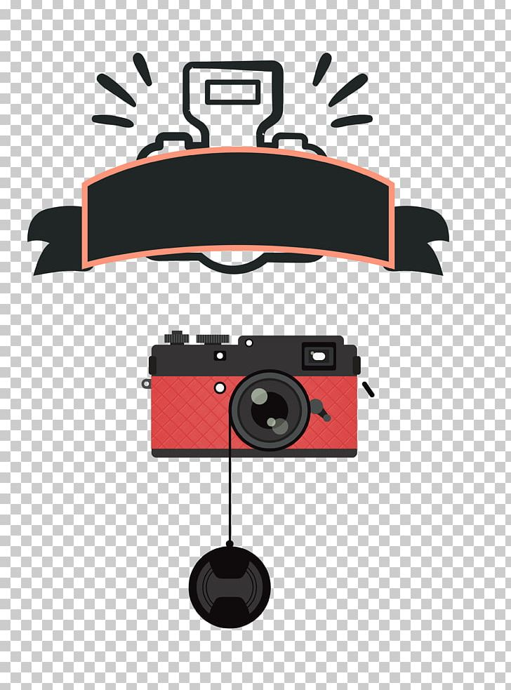 Photography Camera Photographer Packshot PNG, Clipart, Angle.