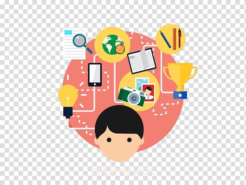 Web Site Design is Communication Design Creativity Web.
