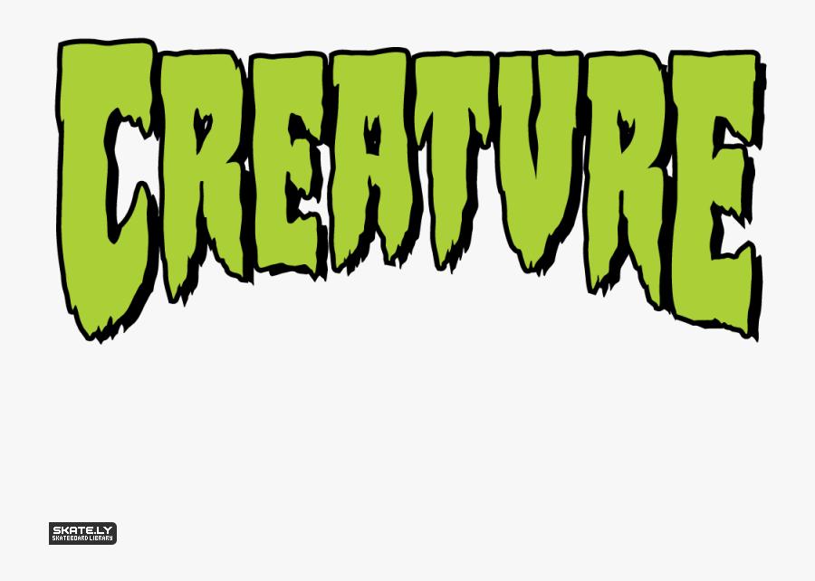 Creature.