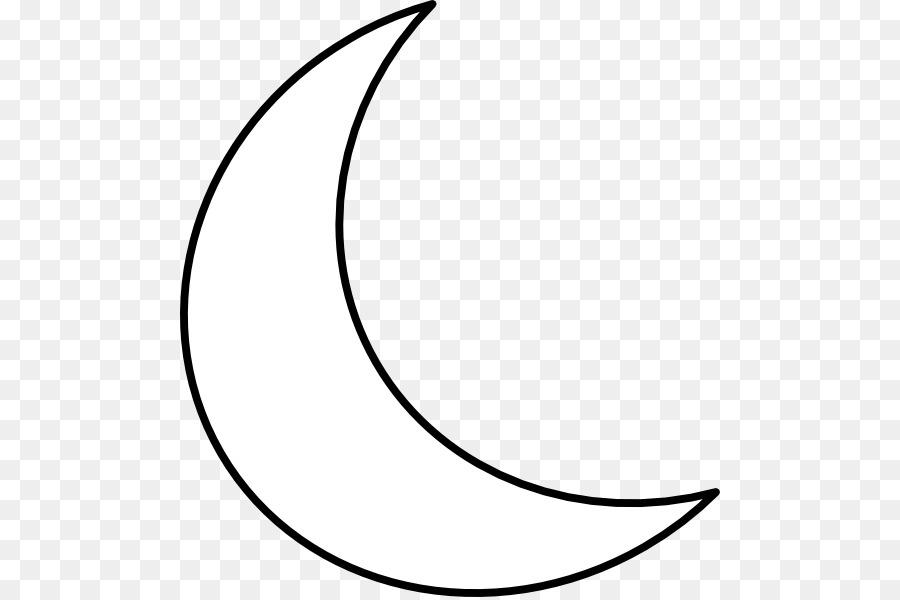 Moon Shape.
