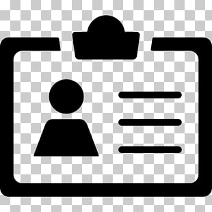 122 credential PNG cliparts for free download.