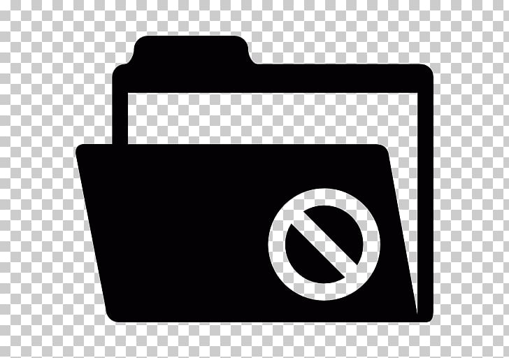 Computer Icons Credential Directory, forbidden PNG clipart.