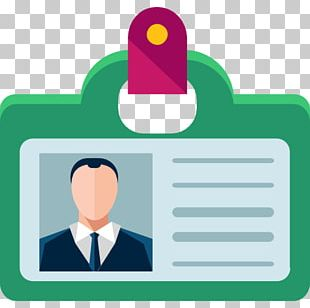 Credentials PNG Images, Credentials Clipart Free Download.