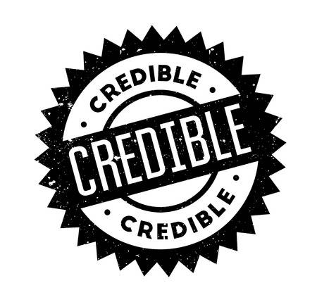 484 Credibility Cliparts, Stock Vector And Royalty Free Credibility.