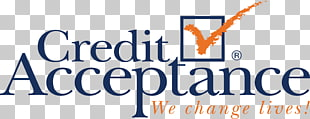 Credit Acceptance Business Car finance Stock, Business PNG.