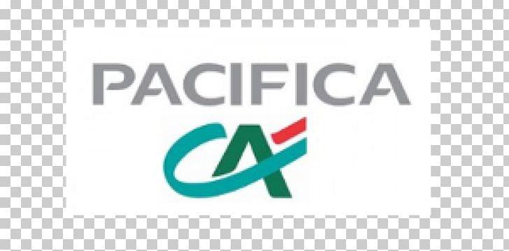 Pacifica SA Crédit Agricole Insurance Crédit Mutuel Assurer.