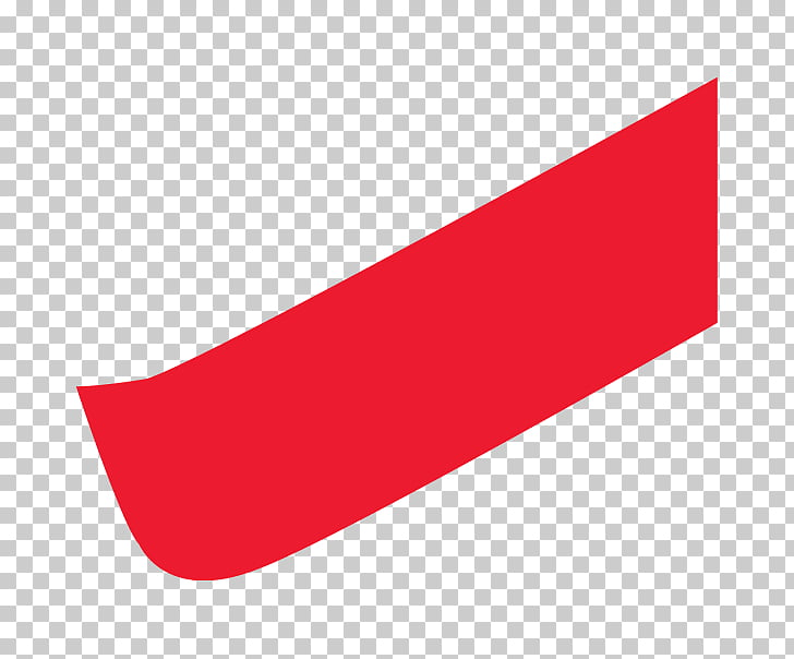Line Angle, Credit Agricole PNG clipart.