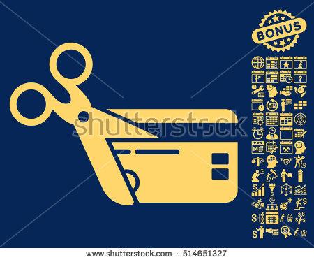 New Consumer Waste Stock Photos, Royalty.