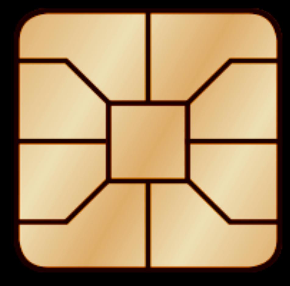 creditcard card tarjeta banco chip zully.