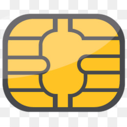 Emv PNG and Emv Transparent Clipart Free Download..