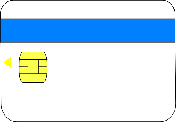 Free Credit Card Cliparts, Download Free Clip Art, Free Clip Art on.