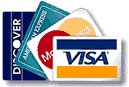 Free Credit Cards Clipart.