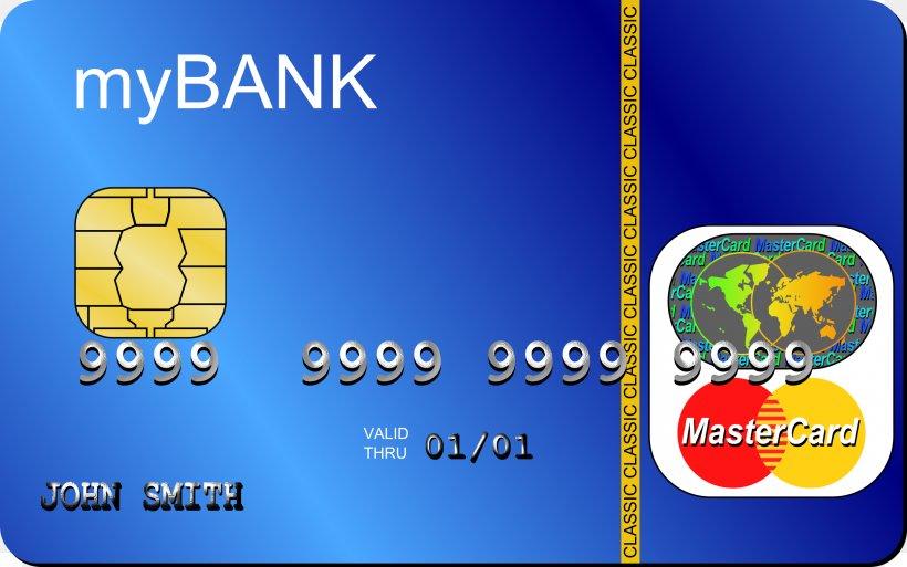 Credit Card Clip Art, PNG, 2400x1504px, Credit Card, Bank.