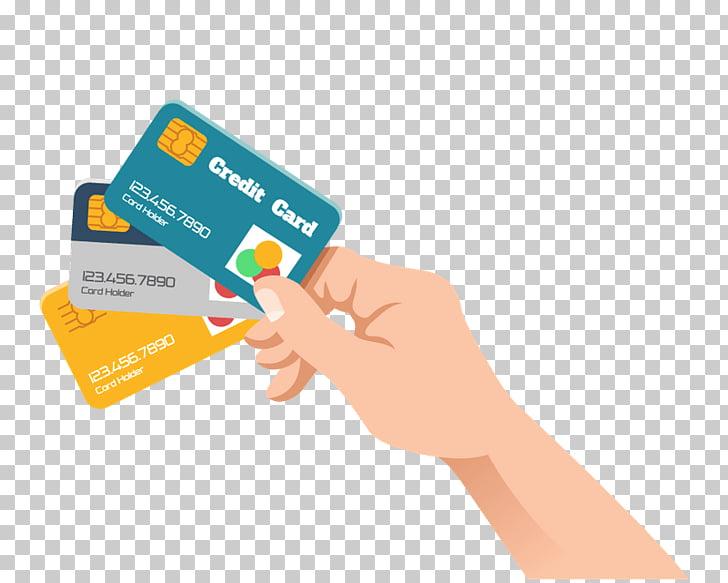 Credit card Bank , credit card PNG clipart.