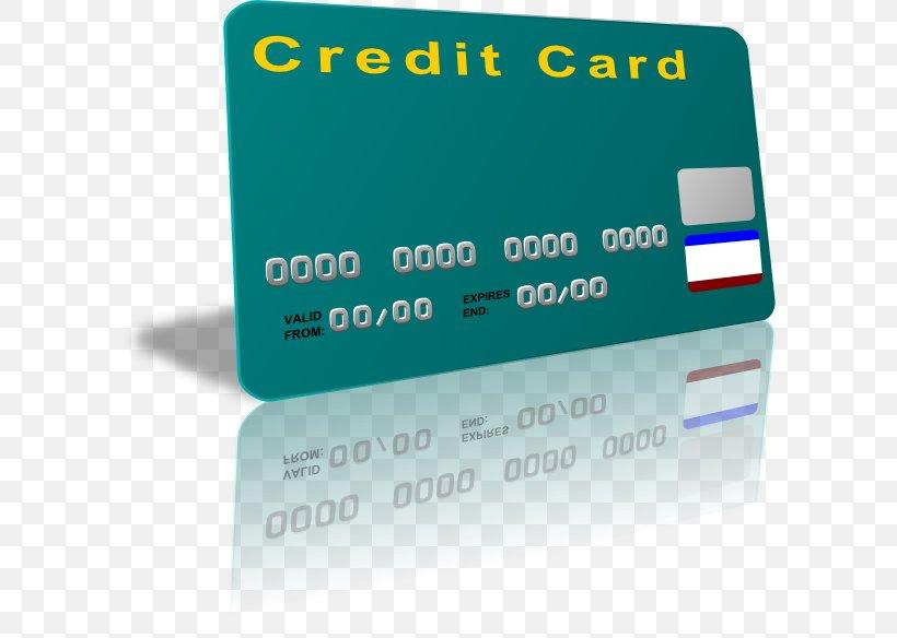 Credit Card Credit History Debit Card Clip Art, PNG.