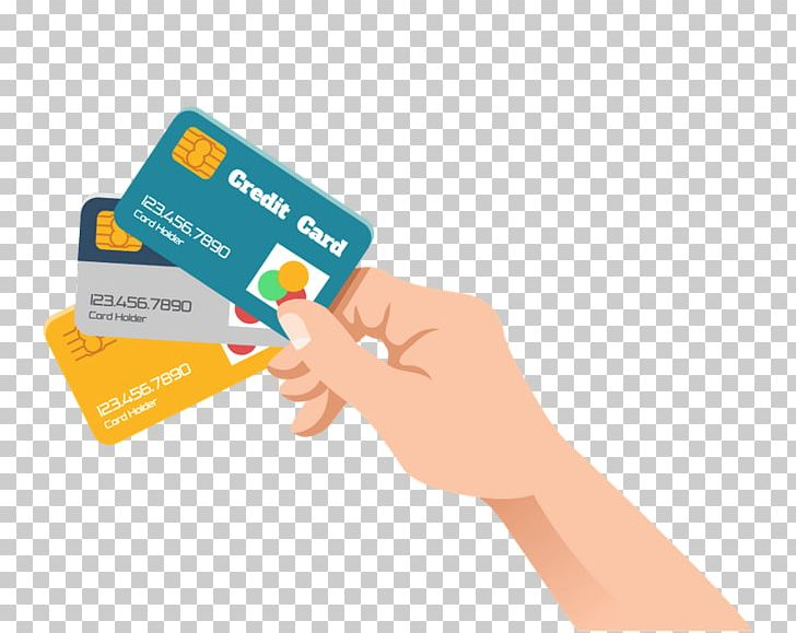 Credit Card Bank PNG, Clipart, Bank, Bank Card, Brand, Card.