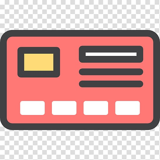 Credit card Debit card MasterCard Computer Icons, credit.