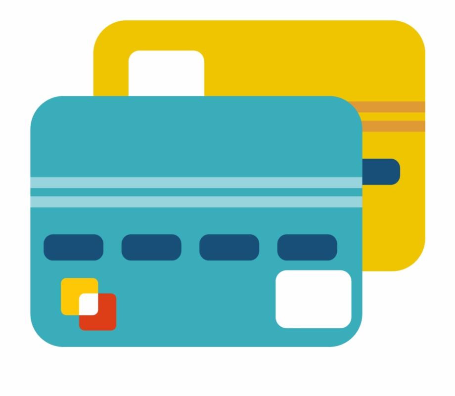 Balance Transfer Credit Card Photo.