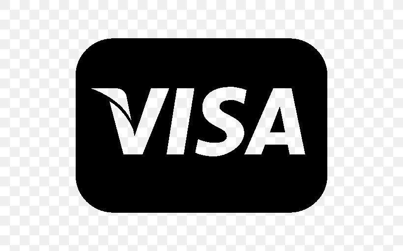 Credit Card MasterCard Visa Electron, PNG, 512x512px, Credit.